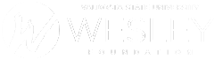 VSU WESLEY FOUNDATION