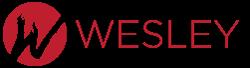 VSU Wesley Foundation Logo